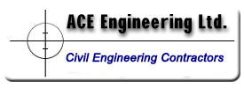 ACE Engineering Ltd.